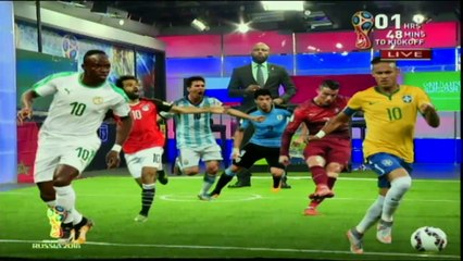 NTV Kenya Live (4)