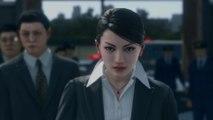 Yakuza Kiwami 2 - Bande-annonce E3 2018