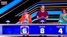 Questions pour un champion : Une candidate donne la réponse avant la question ! (Vidéo)