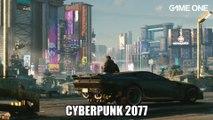 E3 2018 - Les plus beaux jeux