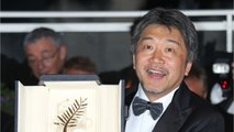Japanese Director Of Cannes Winner 'Shoplifters' Snubbed By Shinzo Abe