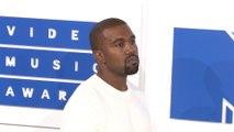 Kanye West sera-t-il dans le prochain Deadpool?