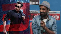 Race 3: Remo D'Souza talks about Salman Khan and his skills । FilmiBeat