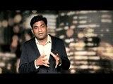 अमिताभ बच्चन के पिता ने जया बच्चन को चरण स्पर्श क्यों किया, जानिए पूरी कहानी