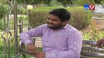 Hardik Patel's statement about Vijay Rupani's resignation stirs Gujarat politics- Tv9 Gujarati