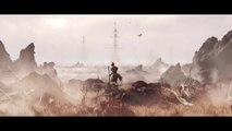 GREEDFALL - E3 2018 Trailer
