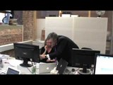 Gordon Brown Mumsnet Webchat