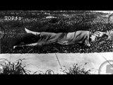 5 Darkest Unsolved Murders In History