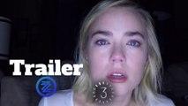 Unfriended: Dark Web Trailer #1 (2018) Rebecca Rittenhouse Horror Movie HD
