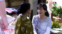 เพชรร้อยรัก (phet roi rak) EP.1 ตอนที่ 1/2 | Thai Drama - Thai Lakorn HD