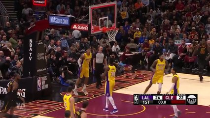 Lakers Tell Lonzo, Kuzma To Stop! Chasing LeBron! 2018 NBA Free Agency