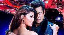 Race 3 - Official Trailer - Salman Khan - Remo D'Souza - Releasing on 15th June 2018 - #Race3ThisEID5744