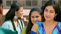 Dhadak Movie Proposal Scene Status _ New Love Whatsapp Status Video _  College Love Whatsapp Status