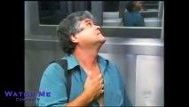 Best Of Elevator Pranks - Ultimate Elevator Funny Scare Prank Compilation 2016 - YouTube