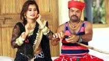 Ahiran Ke Khaibu Joran-Singer Deepak Yadav Super Hit Bhojpuri songs