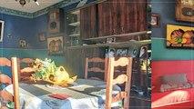 A vendre - Maison - PESSAC (33600) - 3 pièces - 65m²