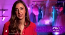 Abbys Studio Rescue S01  E02 Abby Meets Her Match - Part 01