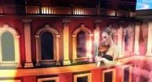 BBC Proms Extra S01xxE06 - Part 01