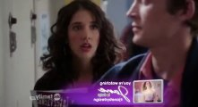 Jane by Design S01 - Ep06 The Image Issue HD Watch