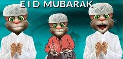 Eid 2018 Whatsaap Status   Hindi/Urdu song Status   EID MUBARAK 2018 Rosetaylor