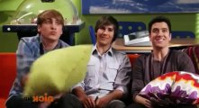 Big Time Rush S02 - Ep25 Big Time Contest HD Watch
