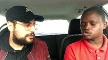 Validation du permis de conduire ivoirien en permis français  Via Observateur avec Hakimjemili