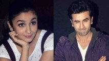 Ranbir Kapoor says, Alia Bhatt is the BEST in Bollywood | FilmiBeat
