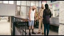 New Punjabi Comedy Scenes - All Time Hit Punjabi Comedy Scenes - HD(Full Songs) - Video Jukebox - Funny Punjabi Videos - PK hungama mASTI Official Channel