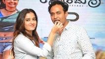 ಕೋಟಿ ಕೋಟಿ ಗಳಿಕೆ ಮಾಡುತ್ತಿದೆ ಶರಣ್  RAMBO 2 ಸಿನಿಮಾ | Filmibeat Kannada