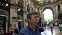 M5S e Lega sull'impeachment per Mattarella, parola agli elettori | Notizie.it