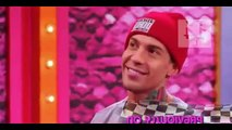 RuPauls Drag Race S10E12  RuPauls Drag Race S10 E12  RuPauls Drag Race 10X12  RuPauls Drag Race June 14, 2018 RuPauls Drag Race  RPDR
