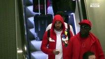 Karim Benzema de nouveau avec son ex ? Il a renoué avec la mère de sa fille