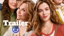 Little Women Trailer #1 (2018) Lea Thompson Drama Movie HD
