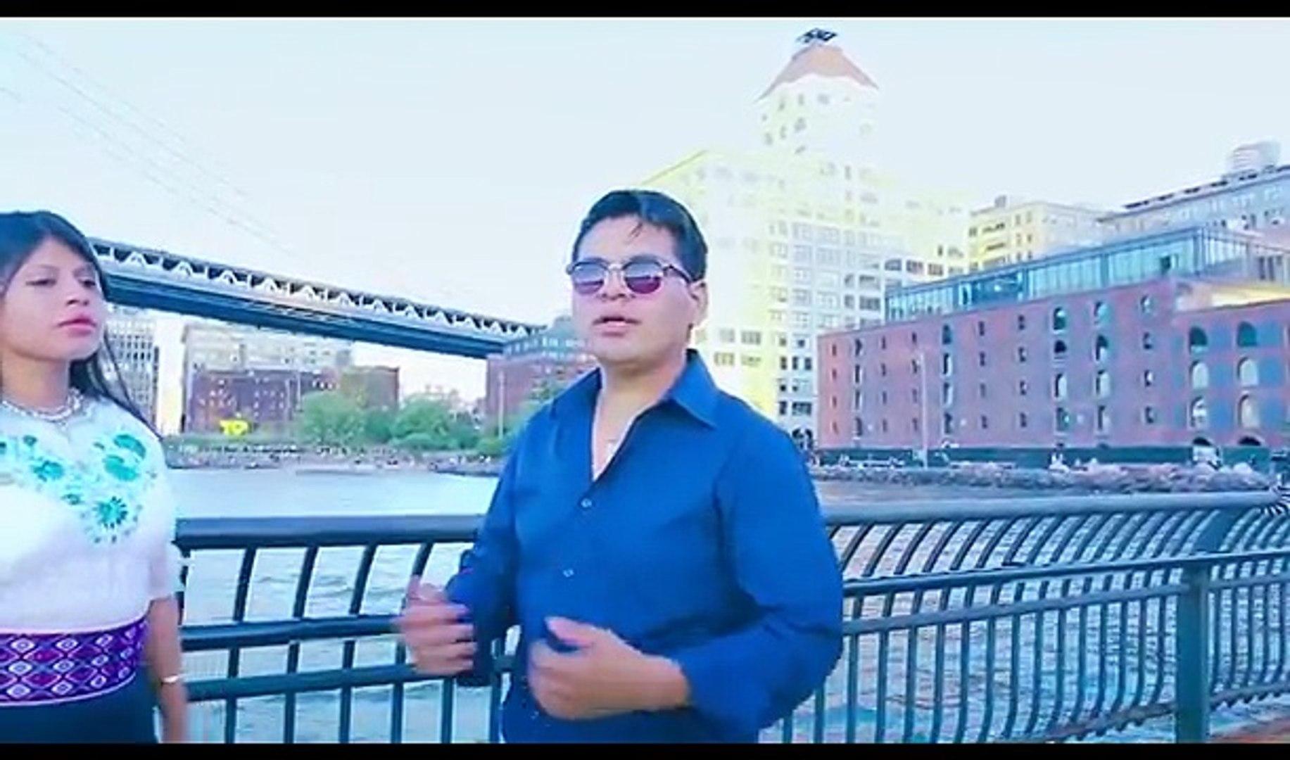 ☺♫♪CARICIA MUSICAL CON Los Magos Internacional Bachita Luisito Quishpe  Sucy Gualpa. Mix
