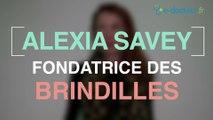 Anorexie : le combat d'Alexia Savey