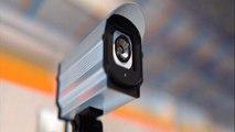 Mondial 2018: Arbitrage Vidéo, comment ça marche?