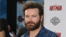 How Will The 'The Ranch' Write Off Danny Masterson?