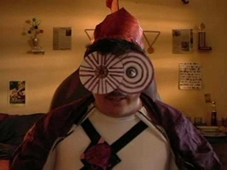 Episode 22 - Elite Beet Haxor