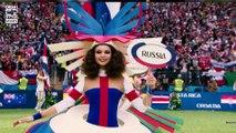 [엠빅비디오] 러시아를 도발한 팝스타