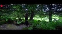 Sunn Le Zara - Full Video | 1921 | Zareen Khan & Karan Kundrra | Arnab Dutta | Harish Sagane