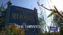 A Haunting S05E08 The Uninvited | A Haunting Season 5 ep 8 The Uninvited