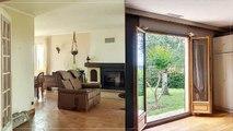 A vendre - Maison - CASTANET TOLOSAN (31320) - 6 pièces - 148m²