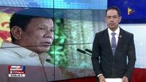 #PresidentDuterte joins the Filipino Muslim community in celebrating Eid'l Fitr