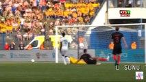 CROATIE 2 – 1 SÉNÉGAL. Résumé du 2ème match de préparation de la Coupe Du Monde 2018. 08/06/2018.