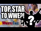 Dave Meltzer New Japan Dominion Star Ratings REVEALED! Top Star To WWE! | WrestleTalk News June 2018