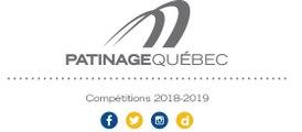 Championnats québécois d'été présenté par Kloda Focus Événements 2019
