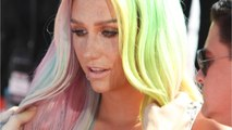 This Magical Hair-Color Trend Looks Good On All Textures & Lengths