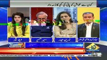 Capital Live With Aniqa – 15th June 2018