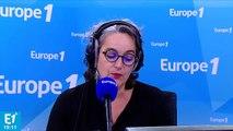 Notre Europe : l'Aquarius bouscule les Européens