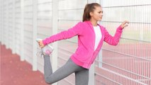 How You Can Burn More Than 500 Calories An Hour